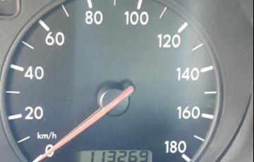 Volkswagen Gol Plus 1.0 MI G3