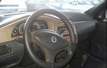 Fiat Palio Weekend ELX 1.0 MPI 16V Fire - Foto #4