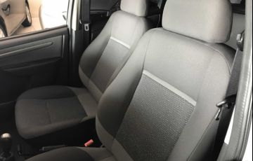 Chevrolet Celta 1.0 VHC 4p - Foto #8