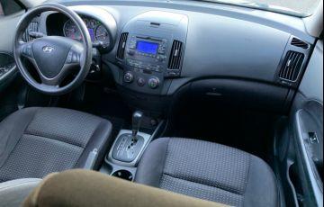 Hyundai i30 GLS 2.0 16V Top (aut.) - Foto #10