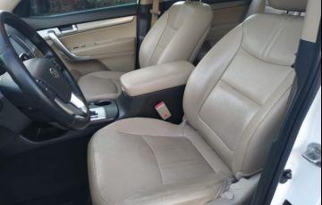 Kia Sorento EX 3.5 V6 4WD (aut)(S.660) - Foto #8