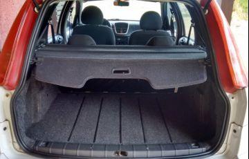 Peugeot 207 SW XR 1.4 8V (flex) - Foto #7