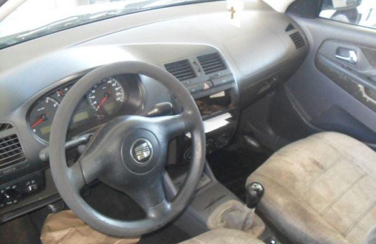 Seat Cordoba 1.6 8V - Foto #4
