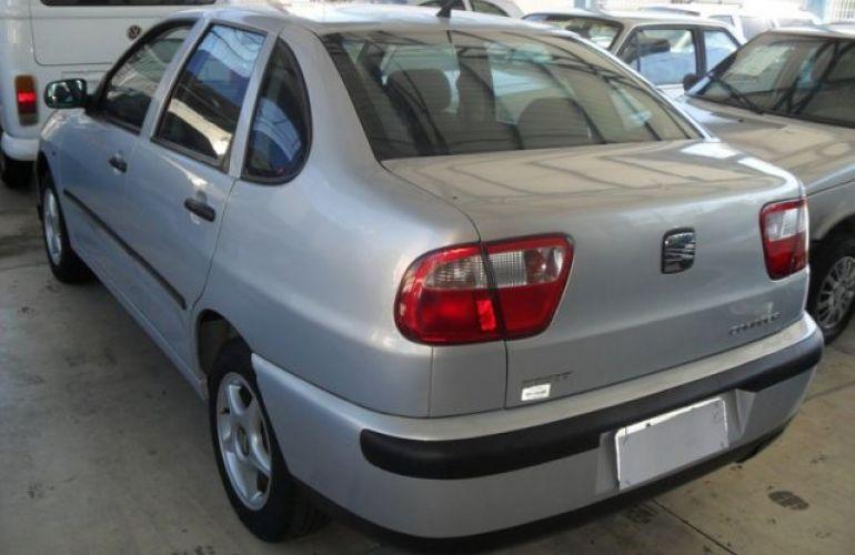 Seat Cordoba 1.6 8V - Foto #7