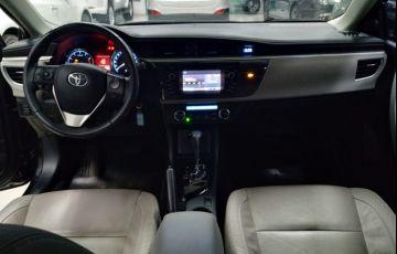 Hyundai Azera 3.3 V6 - Foto #10