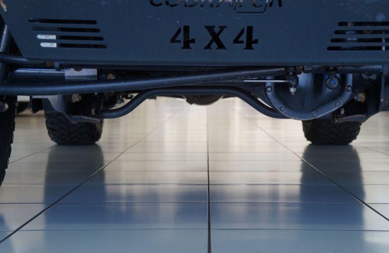 Troller T4 3.0 - Foto #7