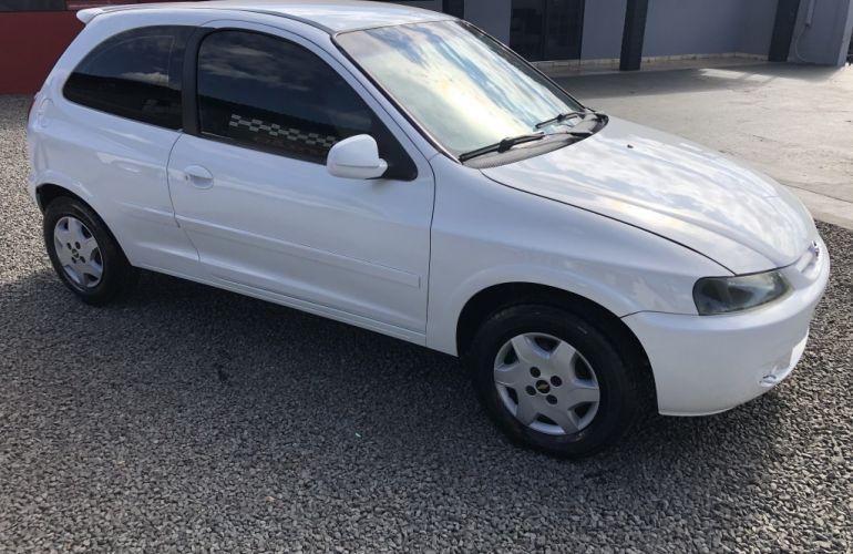 Chevrolet Celta 1.0 - Foto #2