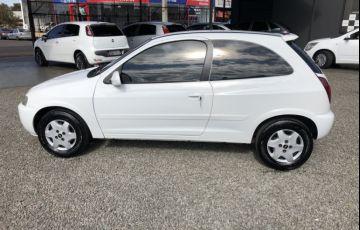 Chevrolet Celta 1.0 - Foto #7