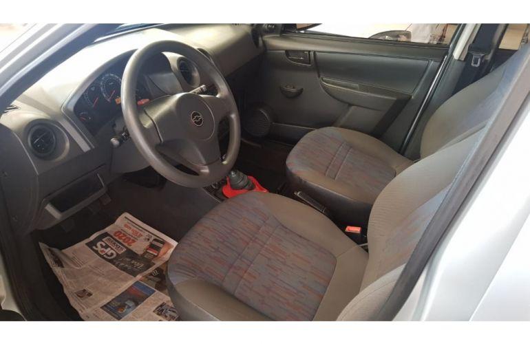 Chevrolet Celta Spirit 1.0 VHCE (Flex) 4p - Foto #7