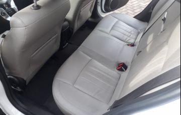 Chevrolet Cruze LTZ 1.8 16V Ecotec (Aut)(Flex) - Foto #9