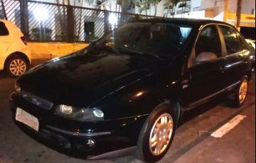 Fiat Marea ELX 2.0 20V - Foto #1