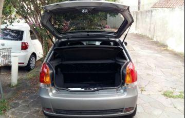 Fiat Palio ELX 1.0 8V - Foto #7