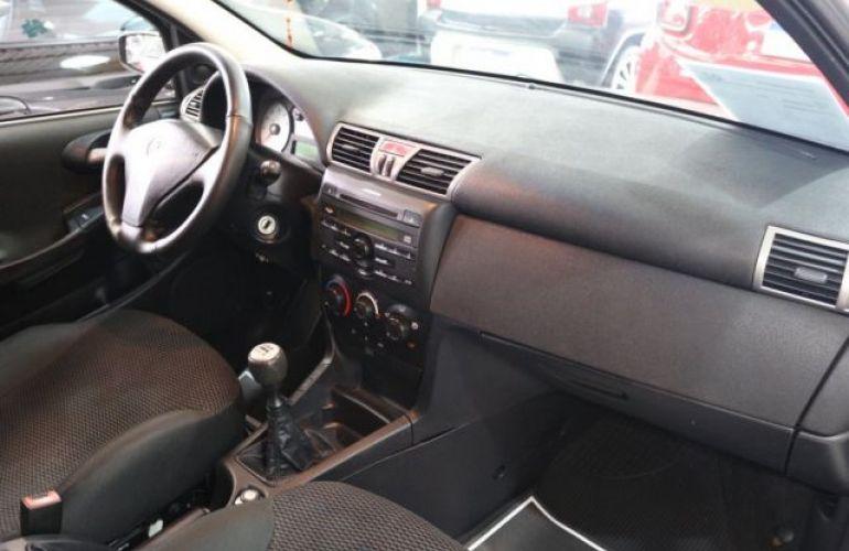 Fiat Stilo Connect 1.8 MPI 8V Flex - Foto #7