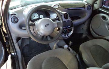 Ford Ka GL Image 1.0 MPi - Foto #7