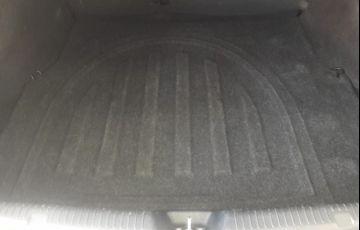 Hyundai Elantra Sedan GLS 1.8 16V (Aut) - Foto #10
