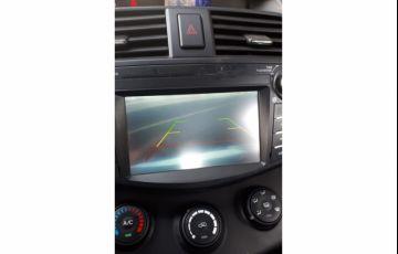 Lifan X60 1.8 16V VVT - Foto #3