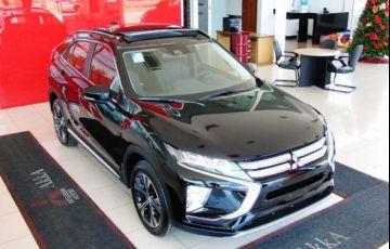 Mitsubishi Eclipse Cross HPE-S 1.5 - Foto #3