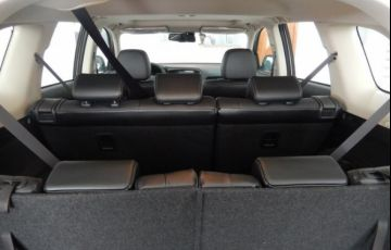 Mitsubishi Outlander Comfort Pack 2.0 - Foto #9
