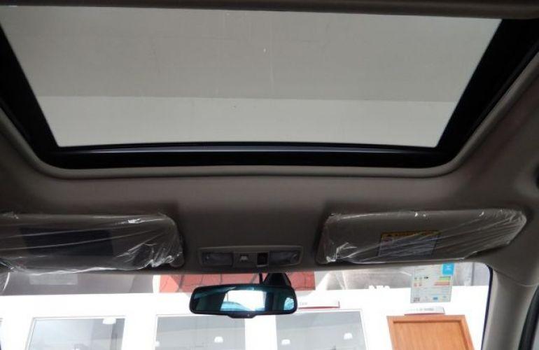 Mitsubishi Outlander Comfort Pack 2.0 - Foto #10