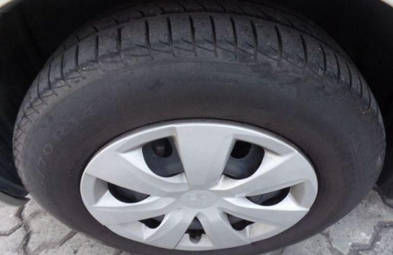 Toyota Corolla XLI 1.6 16V - Foto #6