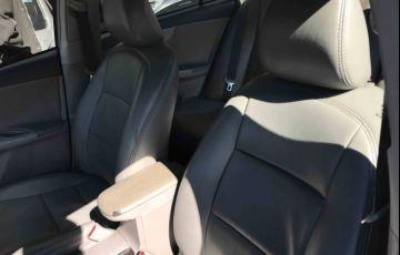 Toyota Corolla Sedan 1.8 Dual VVT-i XLI (flex) - Foto #7