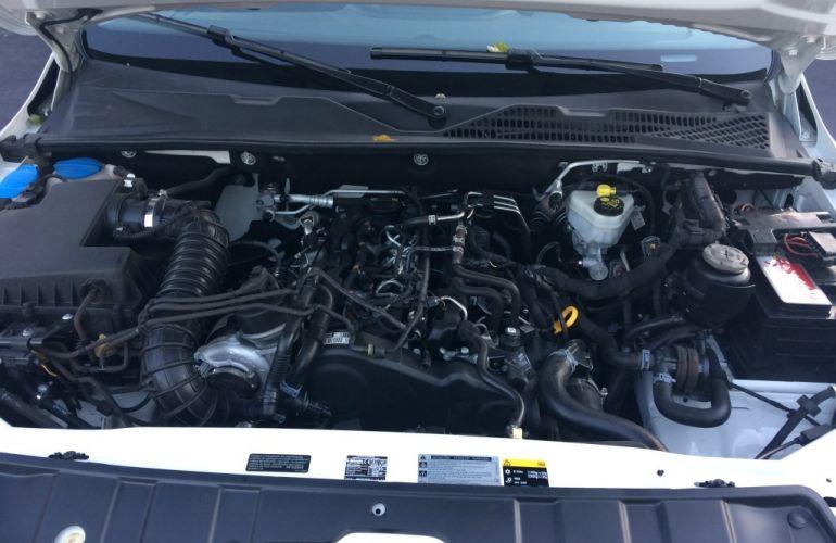 Volkswagen Amarok 2.0 CD 4x4 TDi Trendline (Aut) - Foto #7