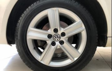 Volkswagen Fox Rock in Rio 1.6 Mi 8V Total Flex - Foto #8