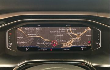 Volkswagen polo Highline 200 1.0 TSI  Automática - Foto #4