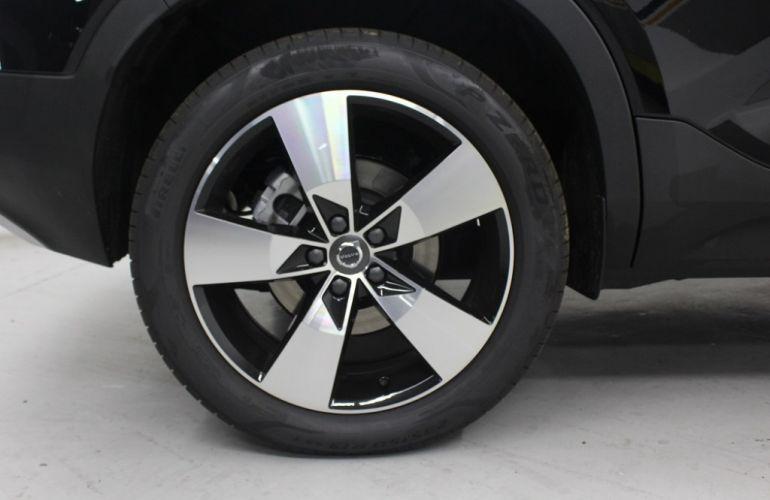 Volvo XC40 2.0 T5 Momentum AWD - Foto #10