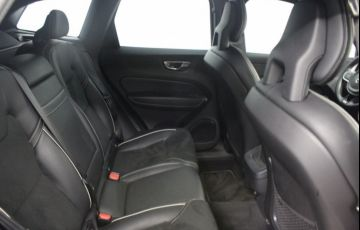 Volvo XC60 2.0 T5 R-Design AWD - Foto #6