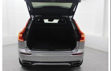 Volvo XC60 2.0 T5 R-Design AWD - Foto #9