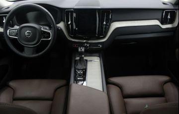 Volvo XC60 2.0 T5 Inscription AWD - Foto #7