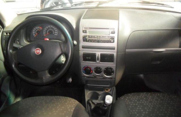 Fiat Palio Weekend Attractive 1.4 Flex - Foto #6