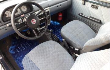 Fiat Uno Mille Fire 1.0 - Foto #7