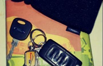 Ford Ecosport XLT Freestyle 1.6 (Flex) - Foto #2