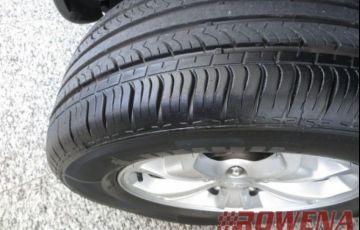 Hyundai Tucson GLS 2.0 Flex - Foto #7