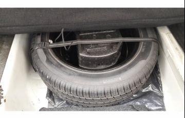 Peugeot 408 Griffe 2.0 16V (aut) (Flex) - Foto #5