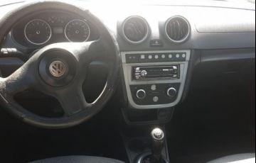 Volkswagen Gol Trend 1.0 MI 8V Total Flex - Foto #4