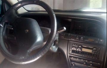 Citroën Xantia 2.0 16V - Foto #5
