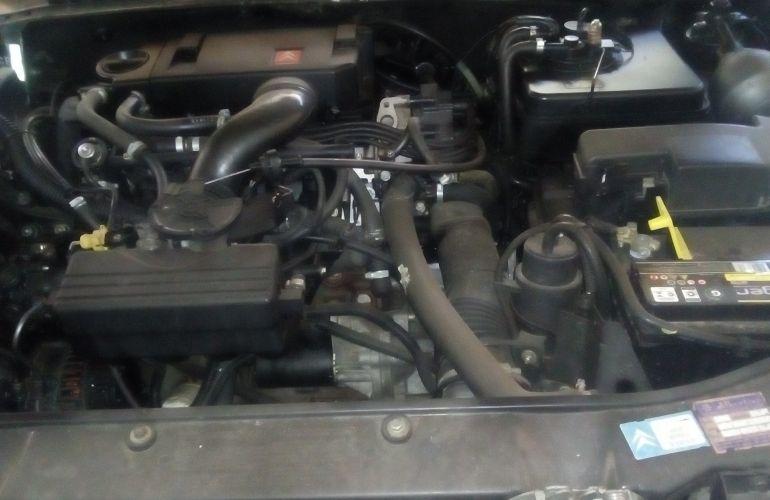 Citroën Xantia 2.0 16V - Foto #9