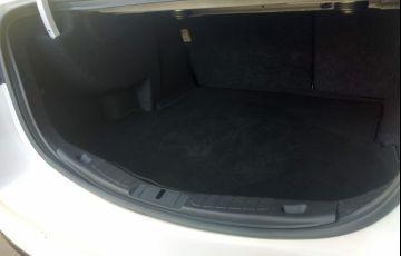 Ford Fusion 2.0 16V GTDi Titanium (Aut) - Foto #4