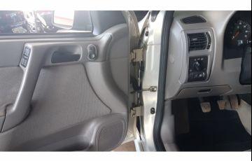 Chevrolet Astra Sedan 1.8 8V - Foto #5