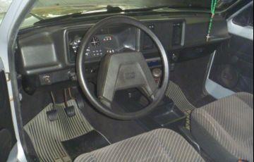 Chevrolet Chevette Sedan L 1.6 - Foto #4