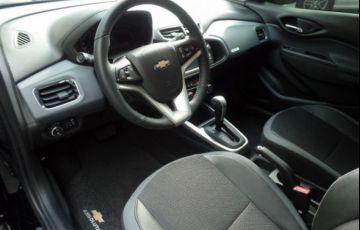 Chevrolet Onix Activ 1.4 MPFI 8V - Foto #7