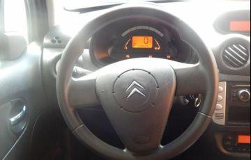 Citroën C3 Exclusive 1.6 Flex - Foto #3