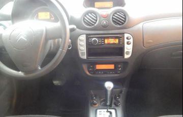 Citroën C3 Exclusive 1.6 Flex - Foto #4