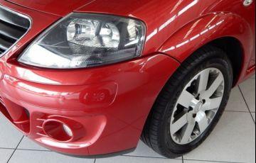 Citroën C3 Exclusive 1.6i 16V Flex - Foto #2