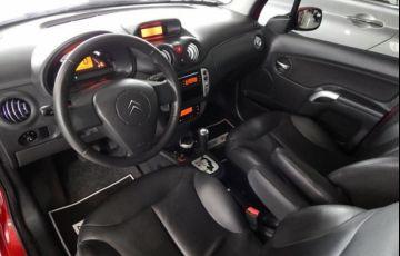 Citroën C3 Exclusive 1.6i 16V Flex - Foto #4