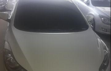 Hyundai Elantra Sedan GLS 2.0L 16v (Flex) (Aut) - Foto #5