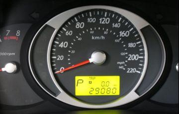 Hyundai Tucson GLS 4x2 2WD 2.0 16V - Foto #6